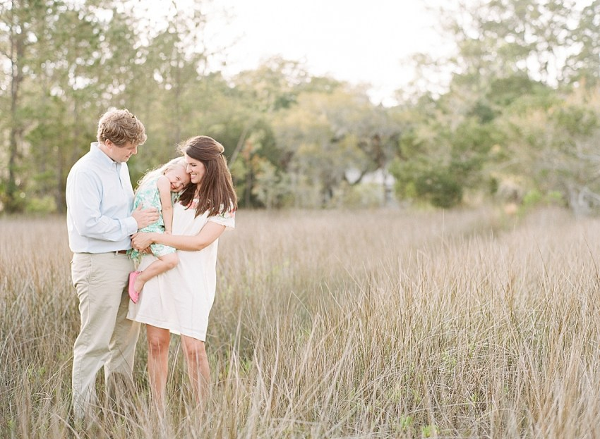 Savannah Family Session, Charlie Juliet Photography
