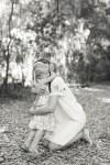 Savannah Family Photography, Charlie Juliet Photography
