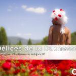 les-delices-de-la-duchesse-podcast-charles-delygne