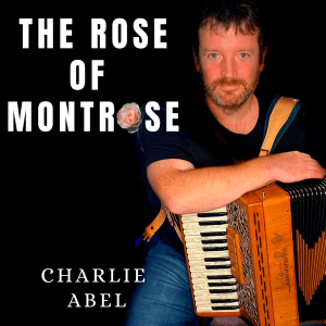 Rose of Montrose album art
