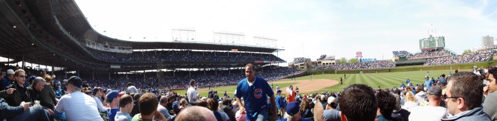 cubs13 (1 of 1)