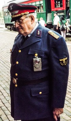 general_brother_germany (1 of 1)