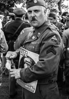soldier_with_life (1 of 1)