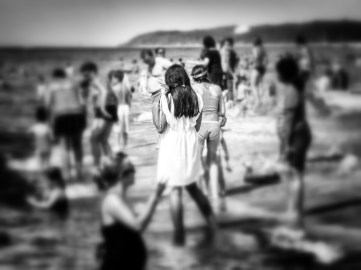 beach_angel3_out_of_focus