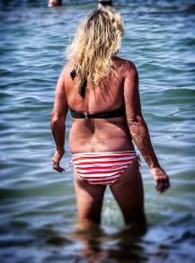 beach_diva (1 of 1)_Snapseed