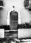 calle_loiza_house5 (1 of 1)_Snapseed