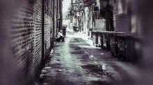 chinatown_jun2012_1 (1 of 1)_Snapseed