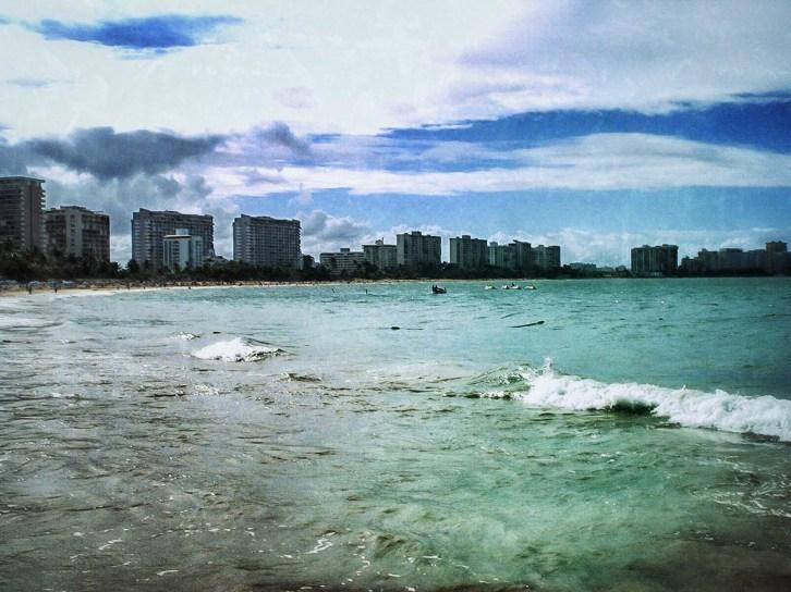isla_verde4 (1 of 1)_Snapseed