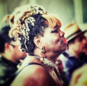 plena_libre1_mujer_portrait
