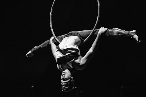 acrobat (1 of 1)