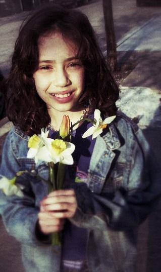 julia_young_flowers_final