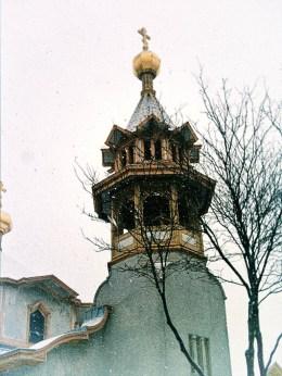 orthodox church ukrainian village2 (1 of 1)