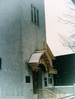 orthodox church ukrainian village4 (1 of 1)