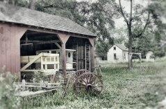 Old Farm II (1 of 1)
