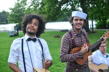 puertorican circus musicians 1 (1 of 1)
