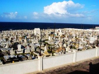 cementerio san juan 1 (1 of 1)