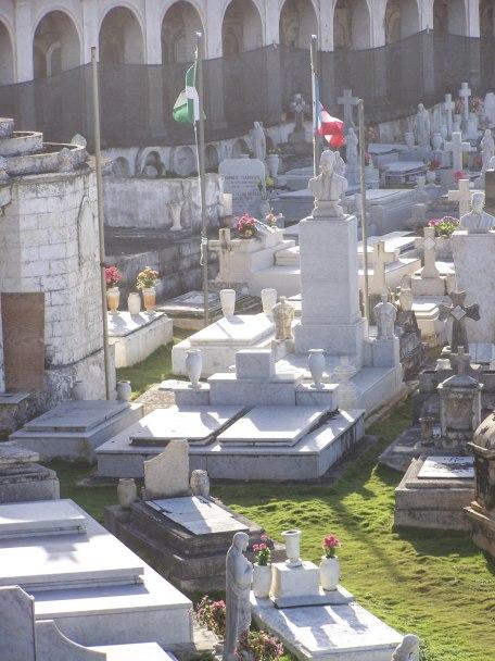 cementerio san juan 4 (1 of 1)