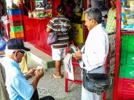 el hombre de la loteria (1 of 1)