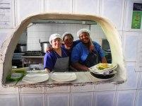 las cocineras (1 of 1)