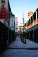chinatown_mar2015_7 (1 of 1)