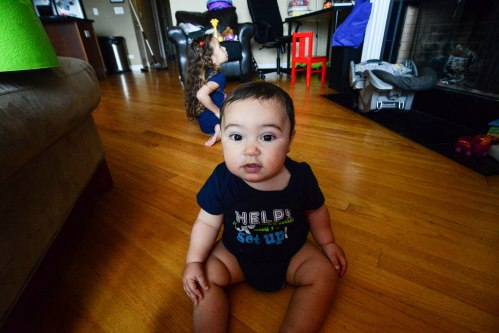 pachi_9_months_2 (1 of 1)
