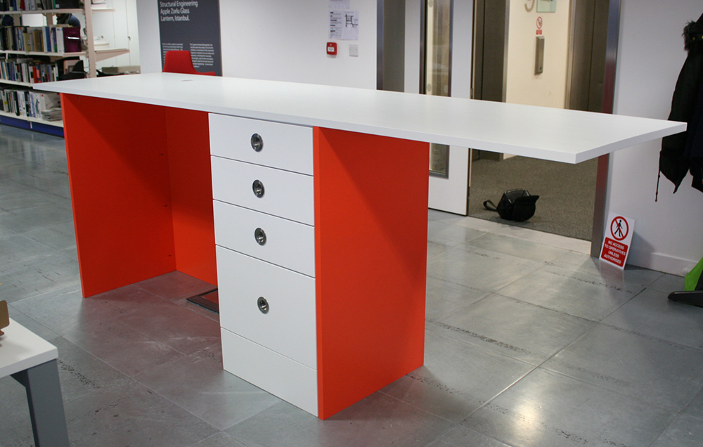 charlie-caffyn-designs-reception-desk