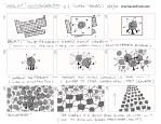 Storyboards v.2 carbon intro 5.1