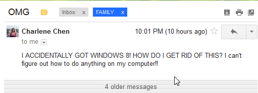 omg-windows-8
