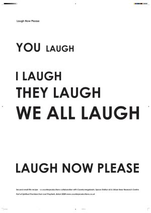 laugh-now