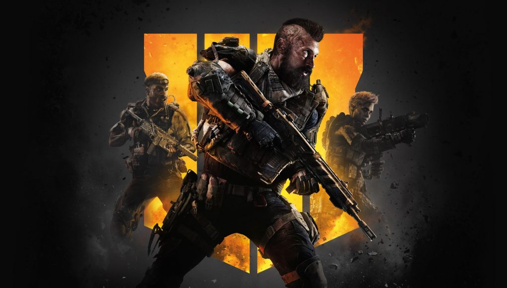 New analyst report states Black Ops 4 to beat Battlefield V in sales     New analyst report states Black Ops 4 to beat Battlefield V in sales as  BFV s pre orders are  weak