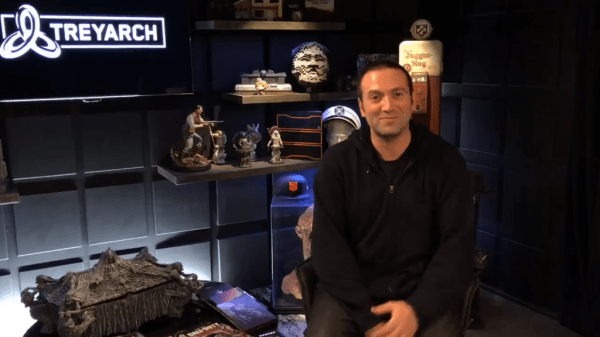 115 Day: Jason Blundell Answers Audience Questions on ...