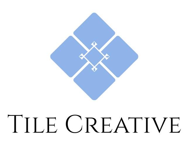 Tile Creative