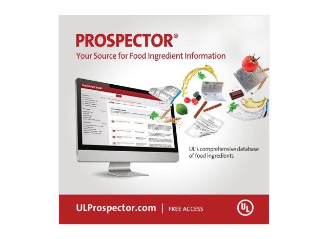 UL Prospector Advertisement Examples