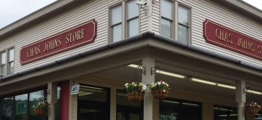 adirondack general store