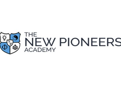 The New Pioneers Academy