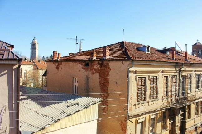 Bitola Macedonia - Charlie on Travel