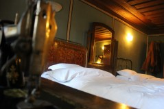 Hostel Old Plovdiv inside Plovdiv Bulgaria - Charlie on Travel