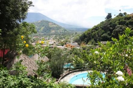 natural-spring-pools-at-santa-catarina-small-change-4-big-change