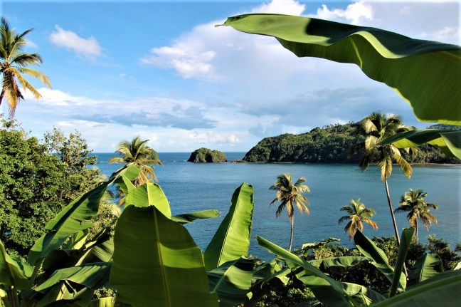 dominica-best-travel-destinations-2017