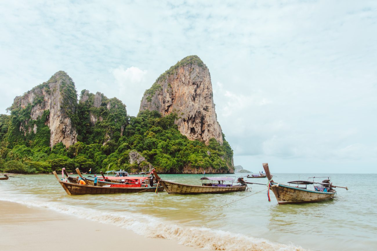 Thailand budget per day and trip costs charlie on travel solutioingenieria Image collections