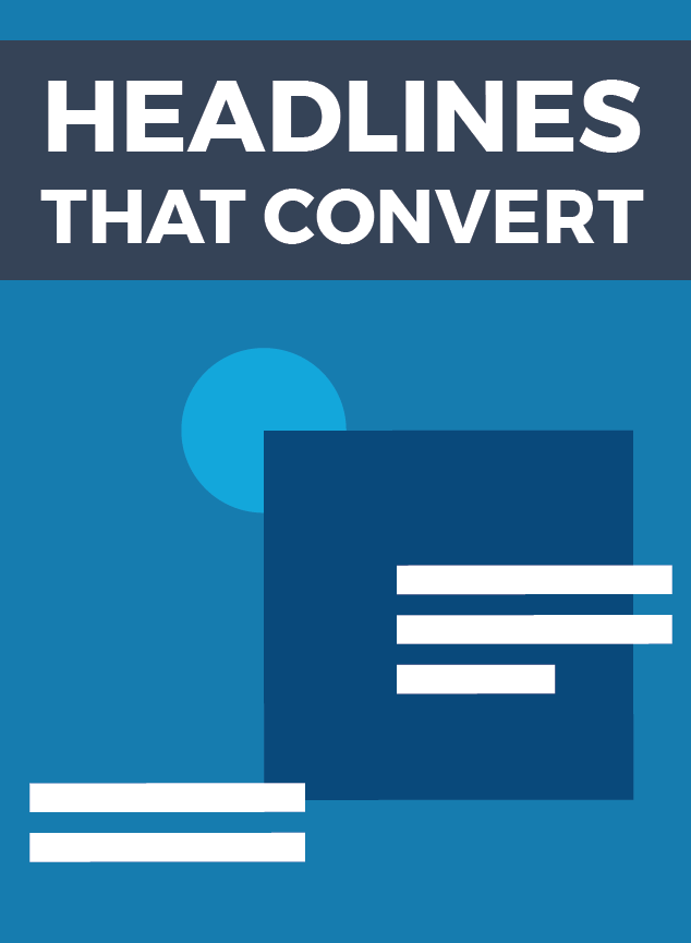 Ad for GC Headlines That Convert