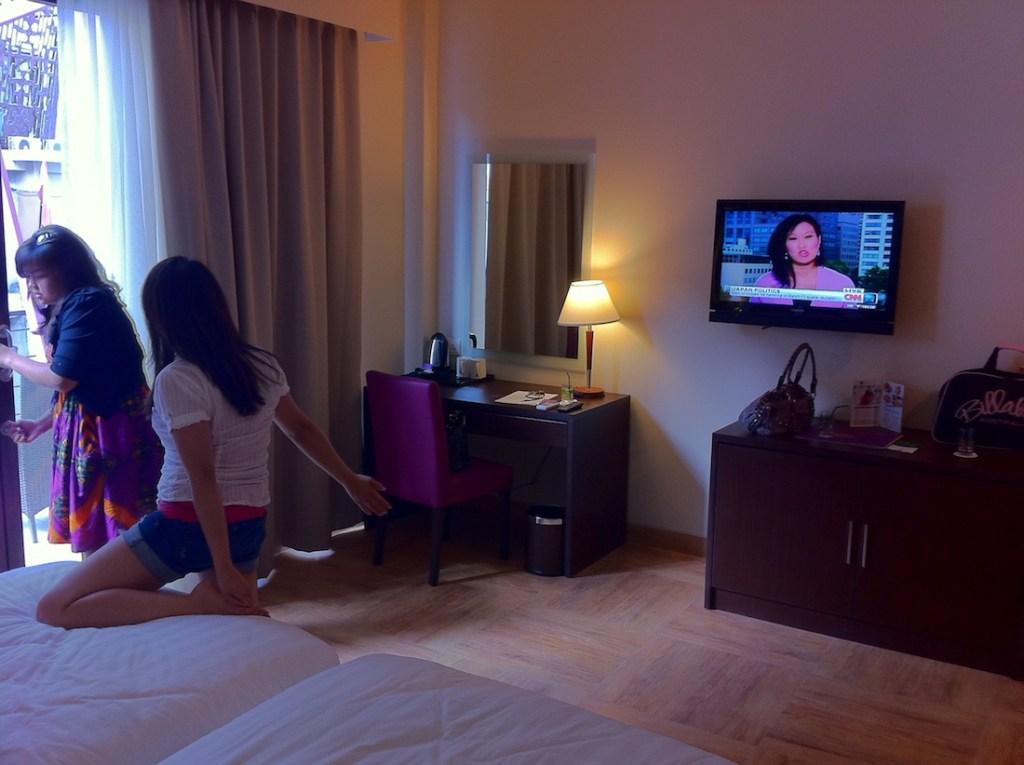 Bali_Quest-Hotel2