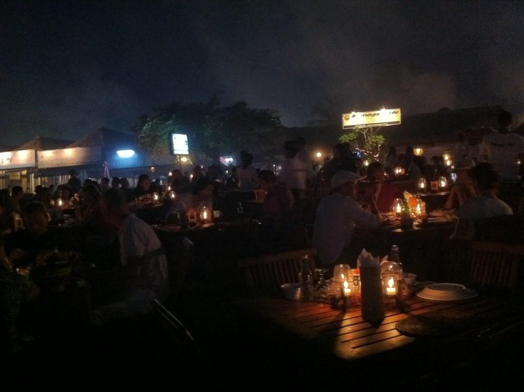 Sunset-Dinner2