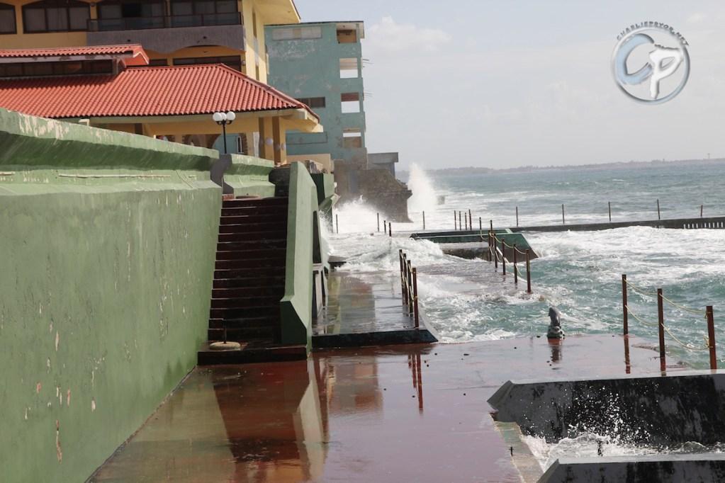 Copacabana 08