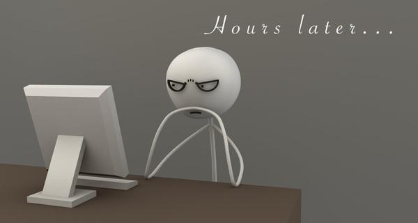 computer-guy