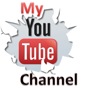 Charlie Pryor on YouTube