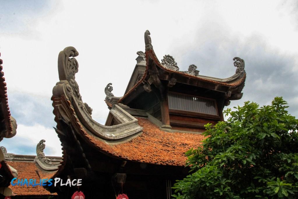 Pagoda-0
