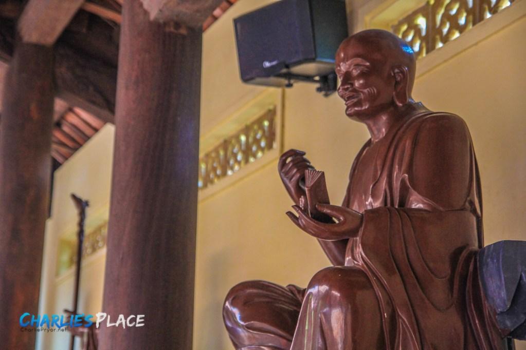 Pagoda-16