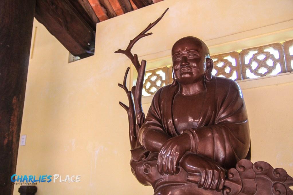 Pagoda-17