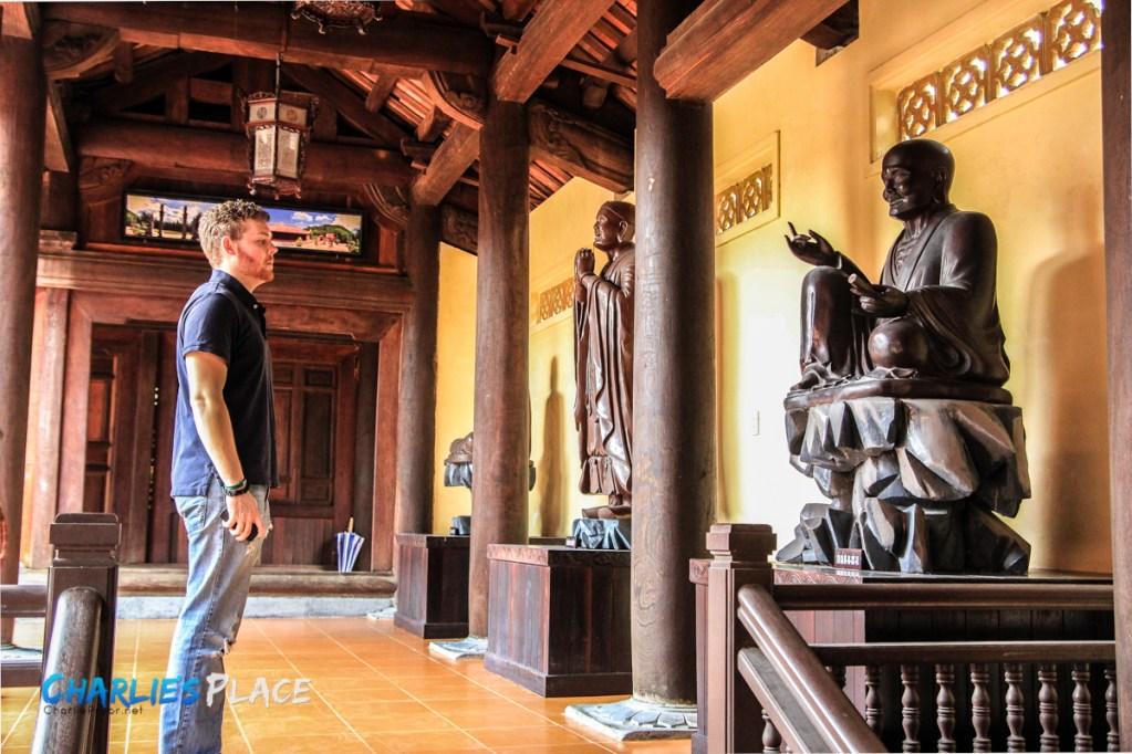 Pagoda-18